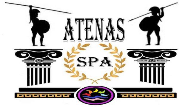 Atenas Spa