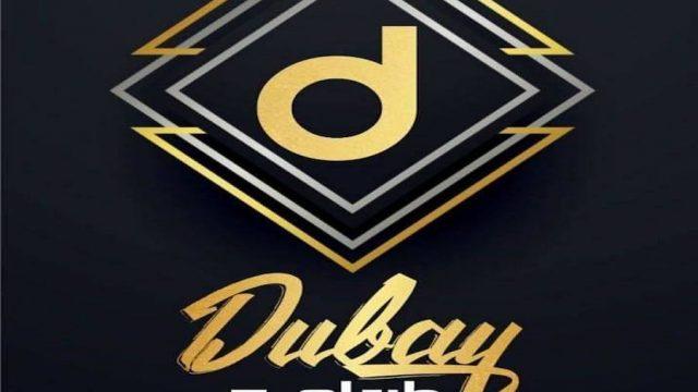 Dubay G-Club