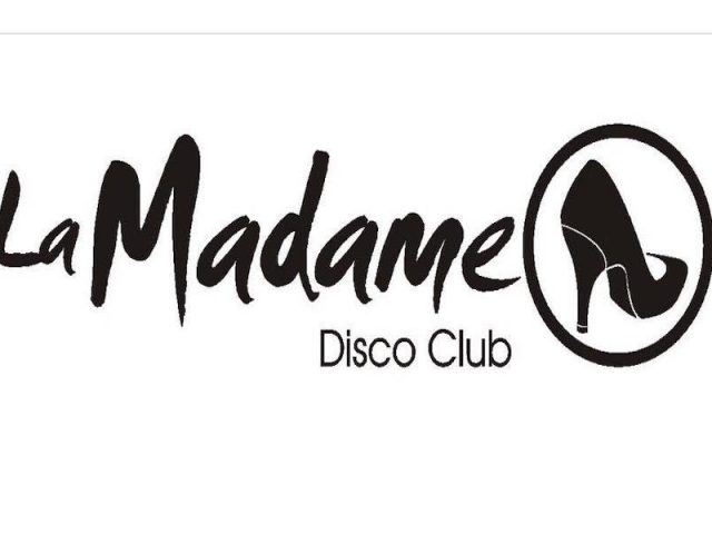 La Madame Disco Club