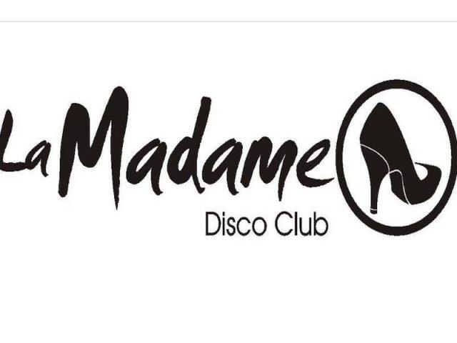 La Madame Disco Club