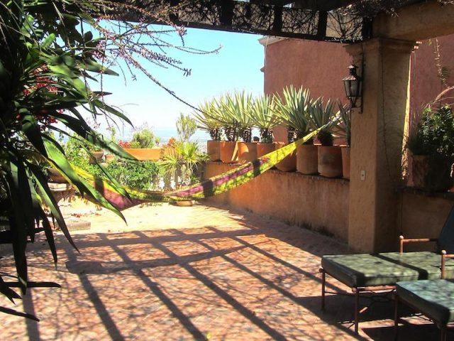 San Miguel Retreats