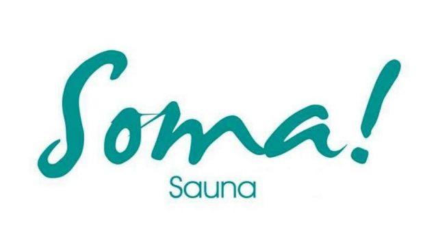 Soma Sauna