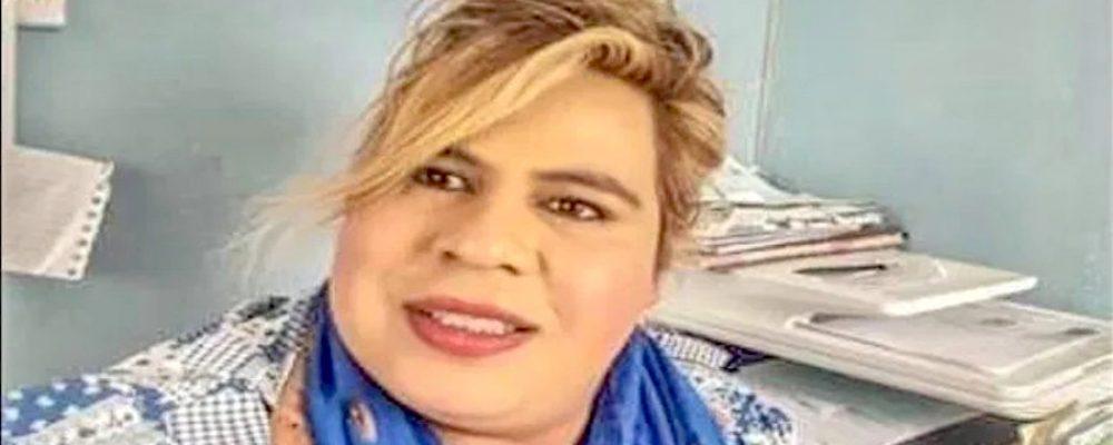 """""""Por ser homosexual"""" alcalde panista despide al director del panteón municipal de Valle de Santiago"""