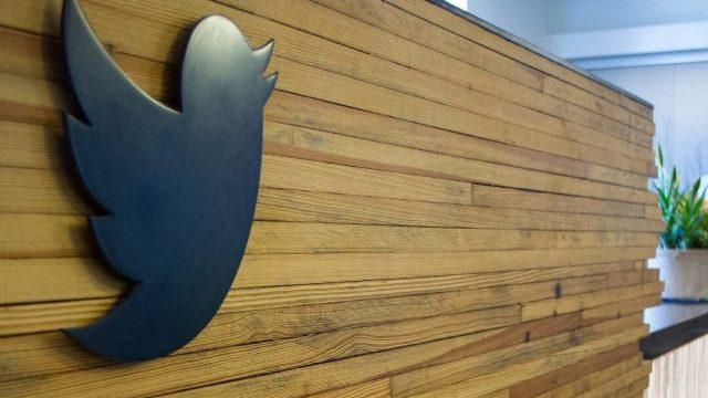 ¿Twitter se queda sin contenido para adultos, cuándo?