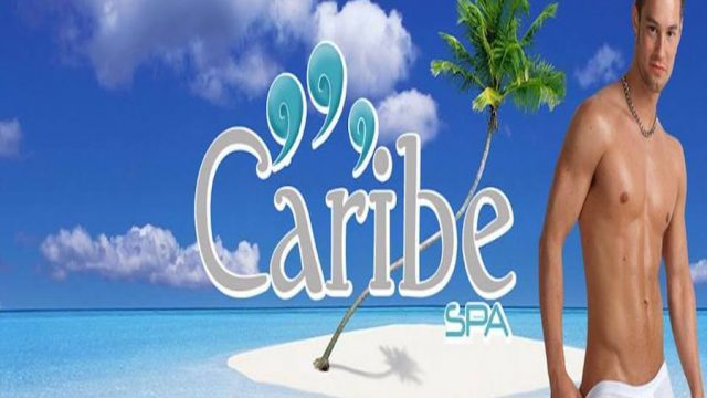 Caribe Spa