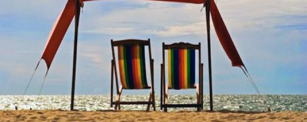 Ven desinterés de hoteleros en México por el turismo gay