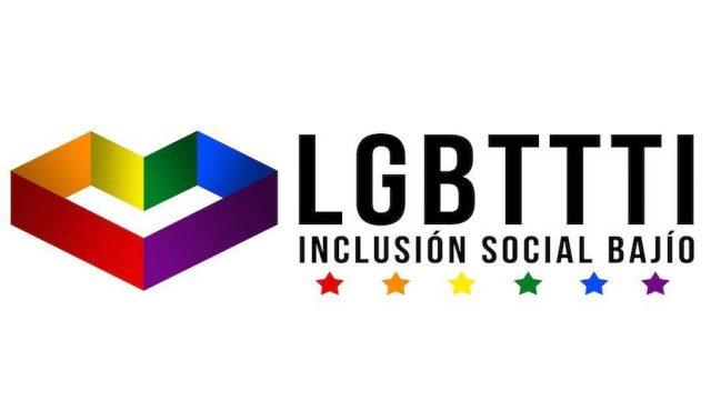 Inclusión Social Bajío