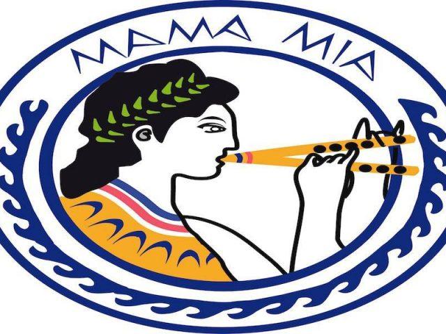 Mama Mía restaurante-bar