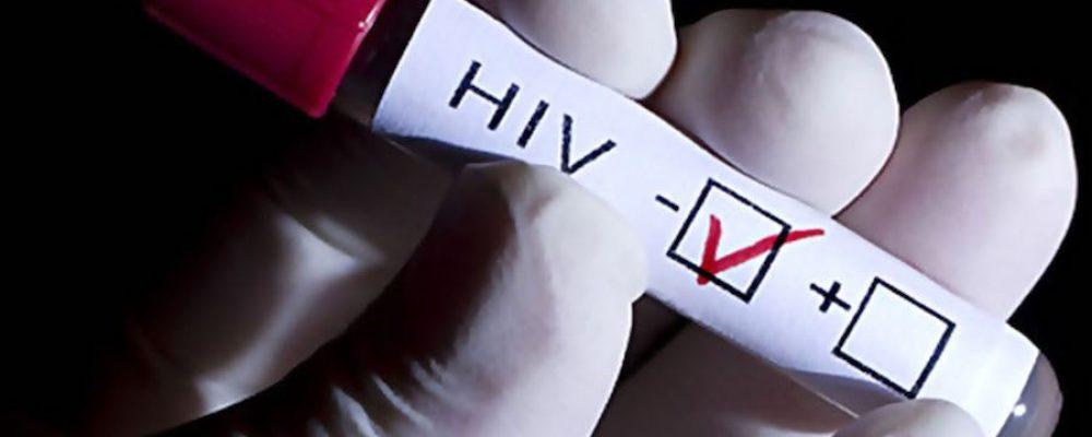 UNAM obtiene patente para proteger hígado en pacientes con VIH