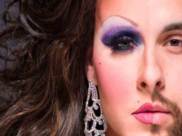 ¿Por qué la OMS considera a los transgénero enfermos mentales?