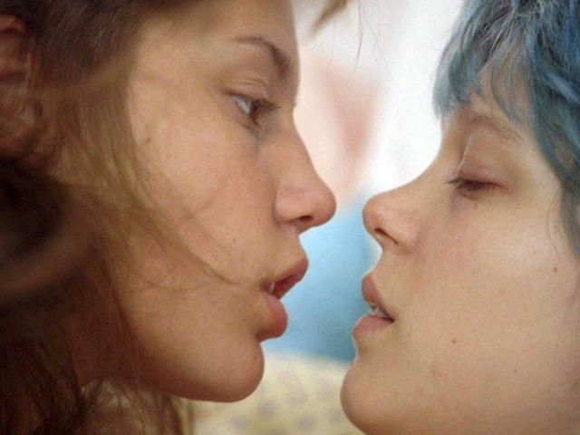 Las 4 películas gay más polémicas