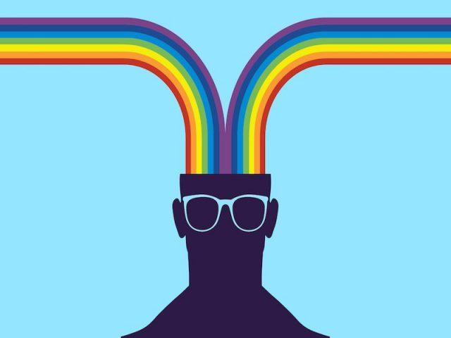 17 de mayo:  Día Internacional Contra la Homofobia, Bifobia y Transfobia