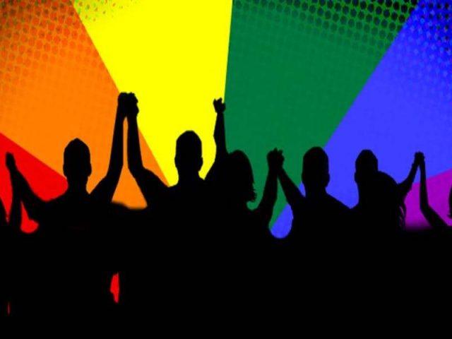 17 de mayo: Día Internacional Contra la Homofobia, Bifobia, Transfobia y de la Solidaridad y Alianzas