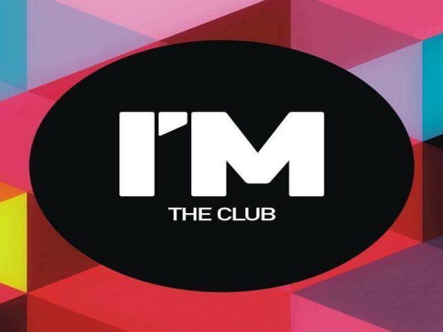I'M The Club