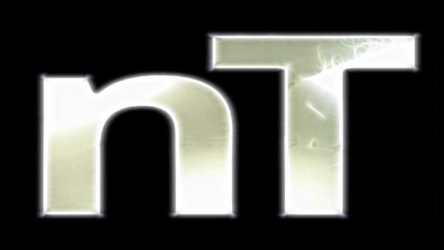 Año nuevo, redes nuevas: NewTumbl, la gran opción a Tumblr