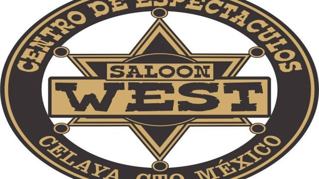 Saloon West