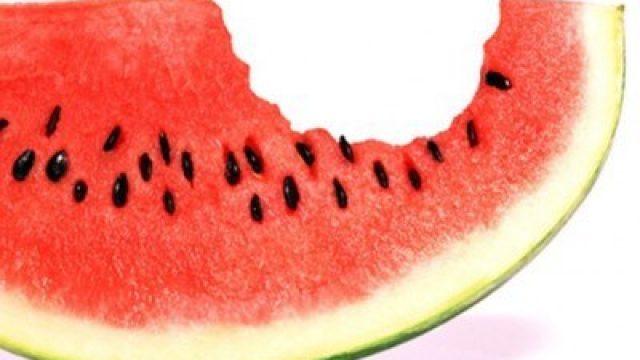 Diez alimentos para mejorar la erección.