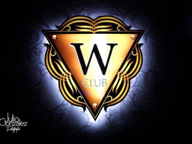 W Club