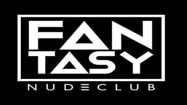 Fantasy Nude Club