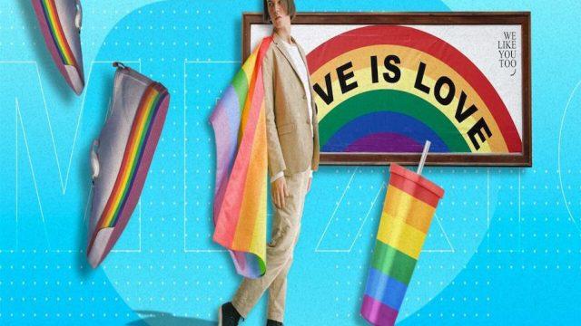 Marcas y Orgullo LGBT+: La delgada línea entre la empatía y el oportunismo