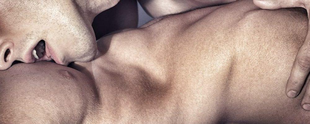 Baños de vapor y saunas Gay y Gayfriendly en Guanajuato